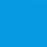 cropped-blau.png