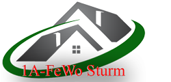 Ferienwohnung im Weserbergland: 1A-FeWo-Sturm.de