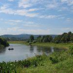 Weserbergland Natur